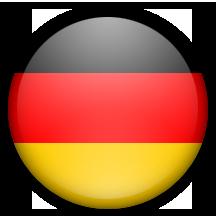 """German"""